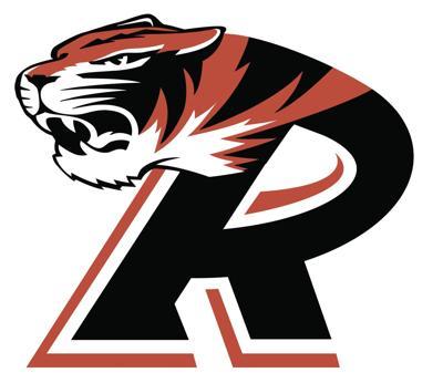 Ripon Tigers Logo