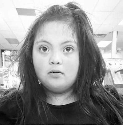 Kendra Munoz-Dominguez