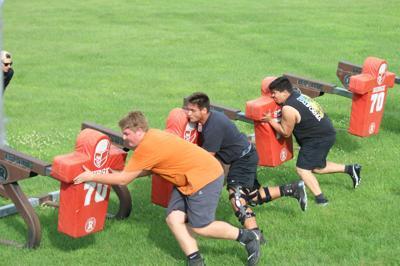 RHS football contact day — 7-20-20 (44).JPG