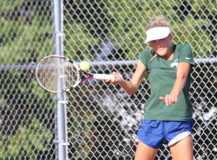 RHS girls tennis season preview (Neper)