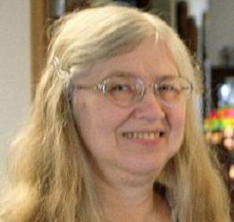 Cheryl L. Schrader