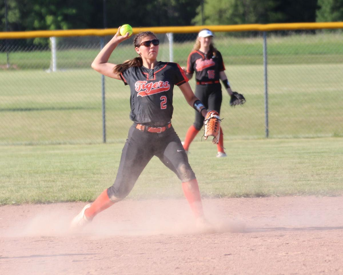 Ripon High School softball at Winneconne — June 14, 2021 (45).jpg