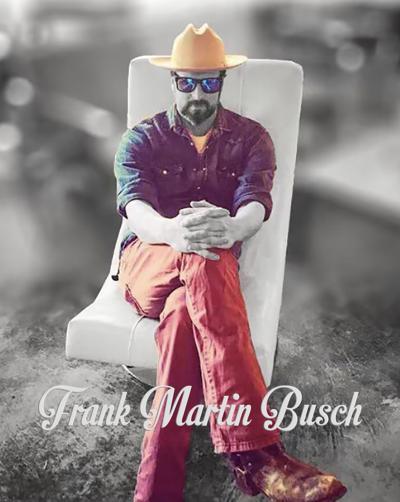 Frank-Martin-Busch.jpg