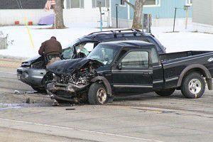 Names released in fatal Highway 23 crash