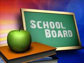 Sixth person files for Ripon School Board