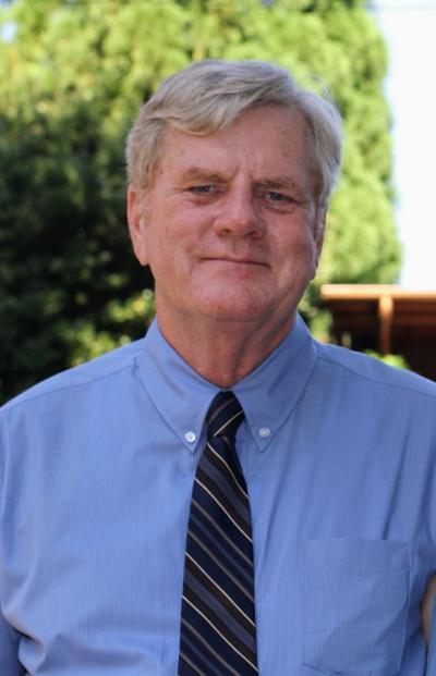 Jerry Dean Daehn