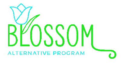 Board will get chance to OK Blossom Alternative Program