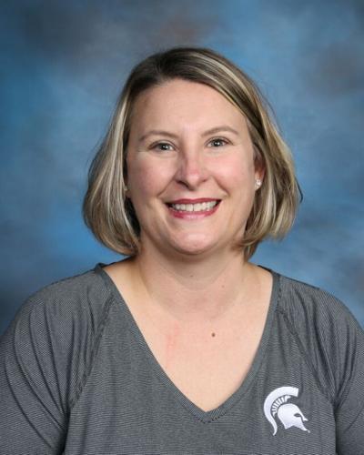 Teacher spotlight: Beth Kwakkel shares her favorite memories from teaching