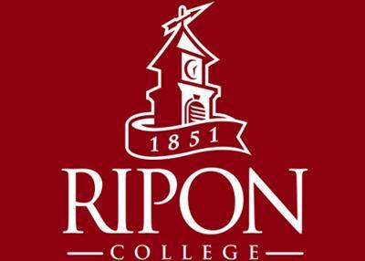 Ripon College logo 2020
