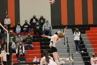 Ripon High School volleyball vs. Laconia —March 2, 2021 (39).JPG