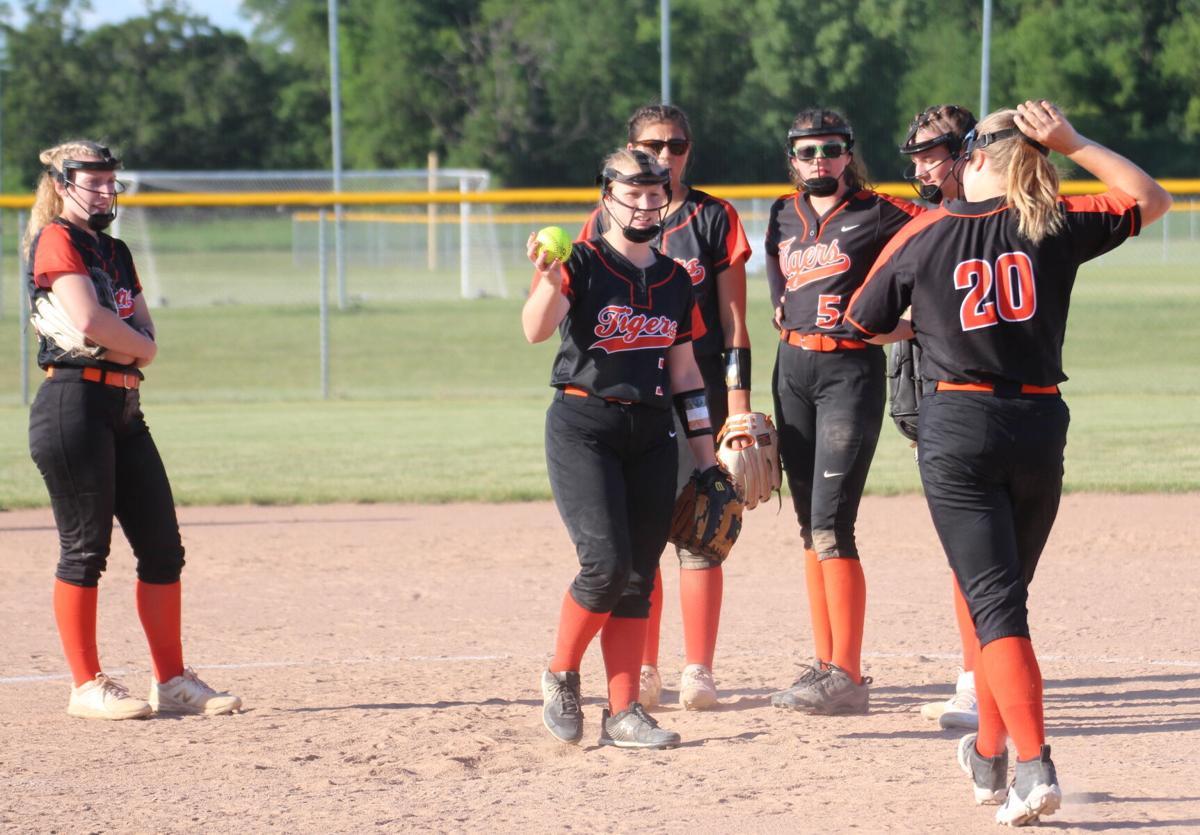 Ripon High School softball at Winneconne — June 14, 2021 (46).jpg