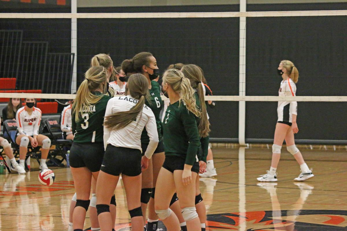 Laconia High School Volleyball vs. Ripon —March 2, 2021 (16).JPG