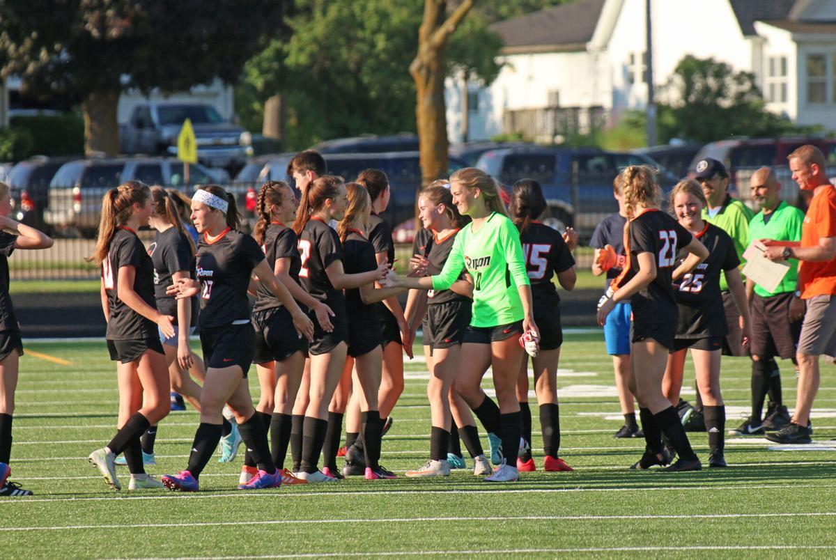 Ripon High School girls' soccer vs. Campbellsport —June 2, 2021 (44).JPG