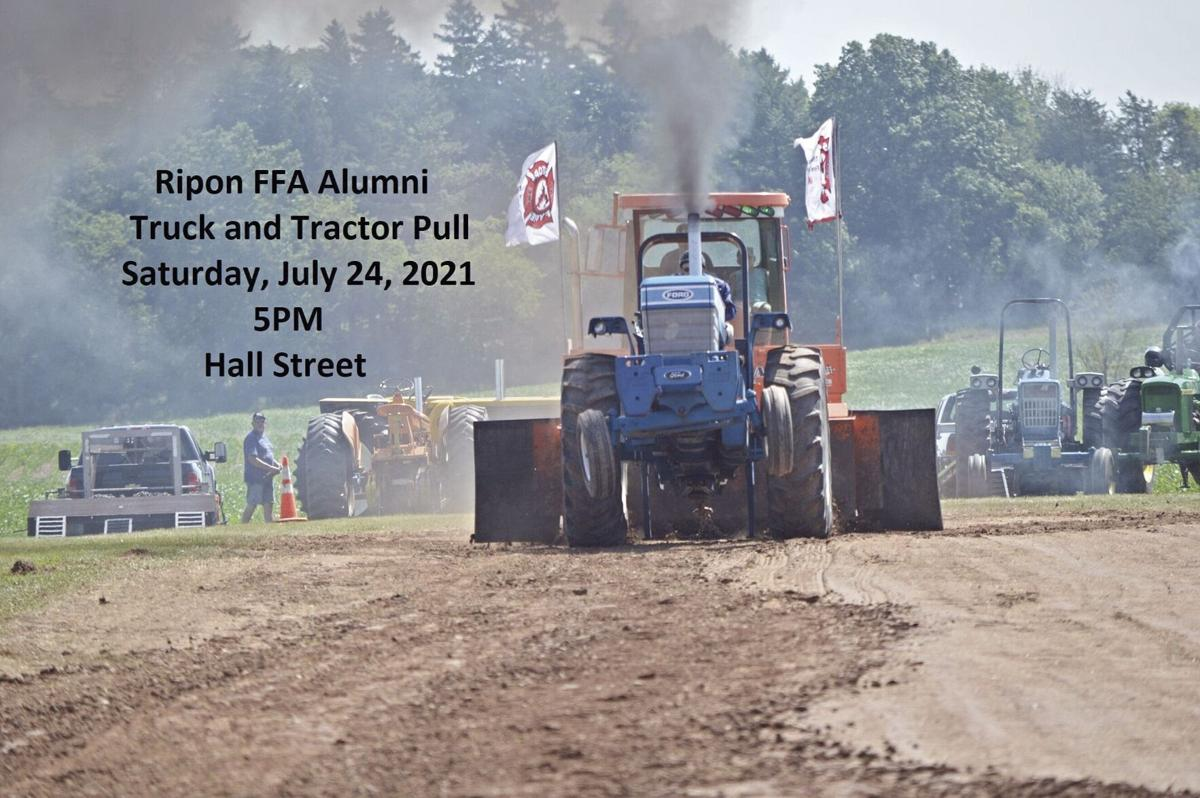 Truck and Tractor Pull.tif
