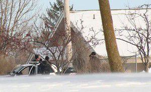 Editorial: Police, school response was top-notch