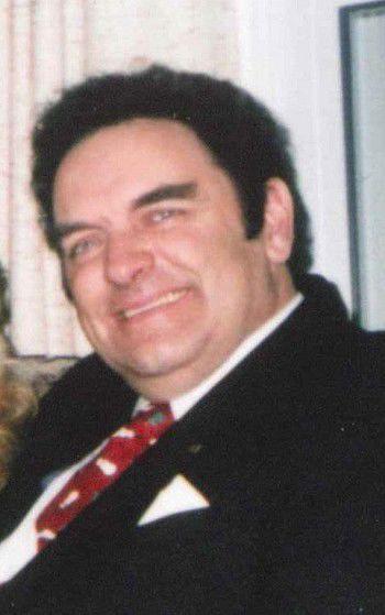 Stanley Norbert Jezeski