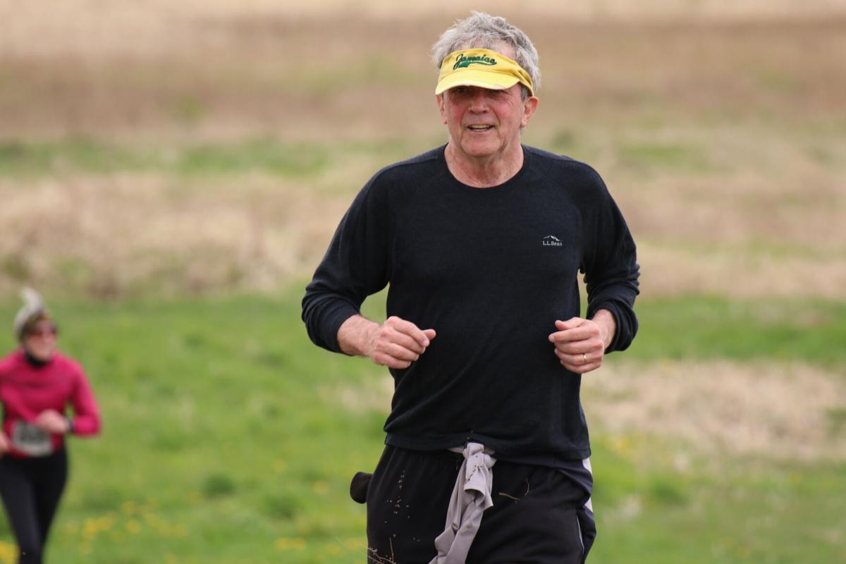 RC2 Run-Walk 2021 - 66.jpg