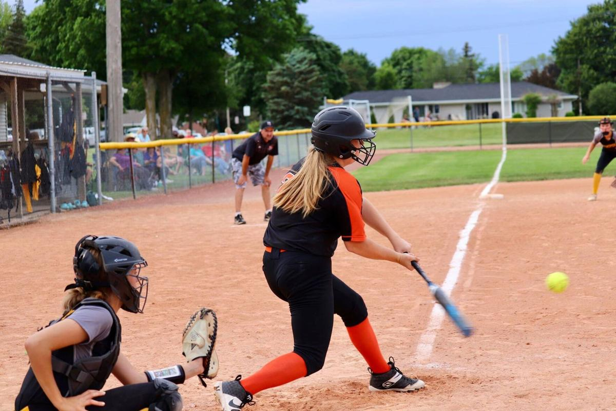 Ripon High School softball at Waupun — June 3, 2021 (5).jpg