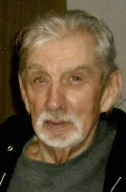 Donald Julius Koller