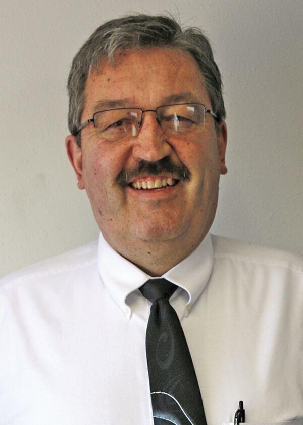 Steve Wendt(1).tif