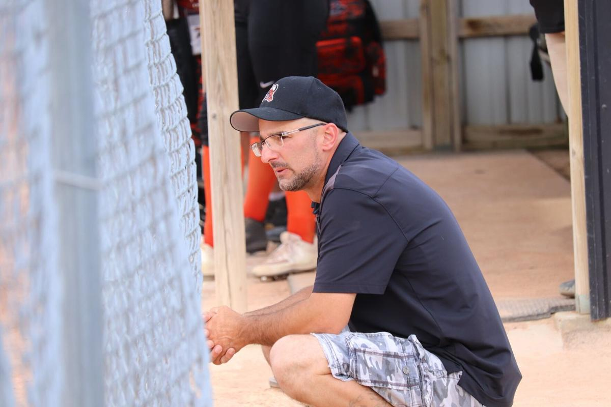Ripon High School softball at Waupun — June 3, 2021 (2).jpg