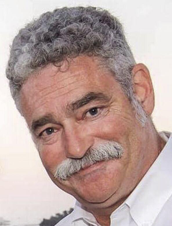Jim Floros