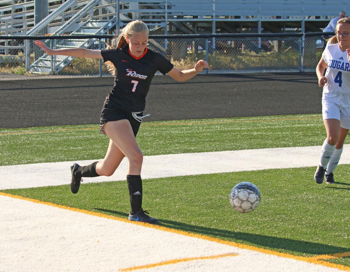 Ripon High School girls' soccer vs. Campbellsport —June 2, 2021 (43).JPG