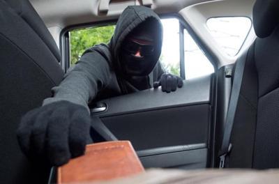 car thefts.jpg