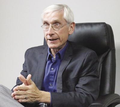Legalizing recreational marijuana in Wisconsin is dope-y idea