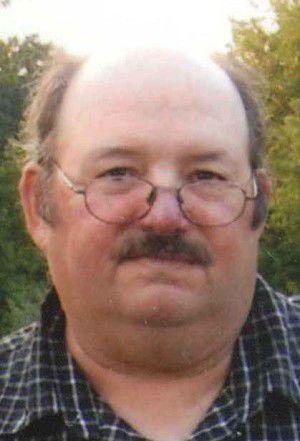 """Richard """"Dick"""" Raymond Tuttle"""