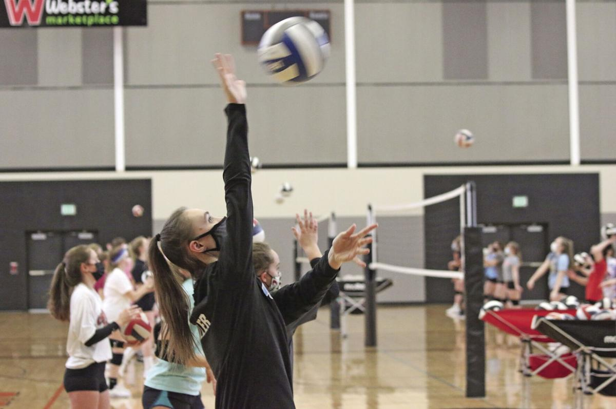 Volleyball Preview-1.tif