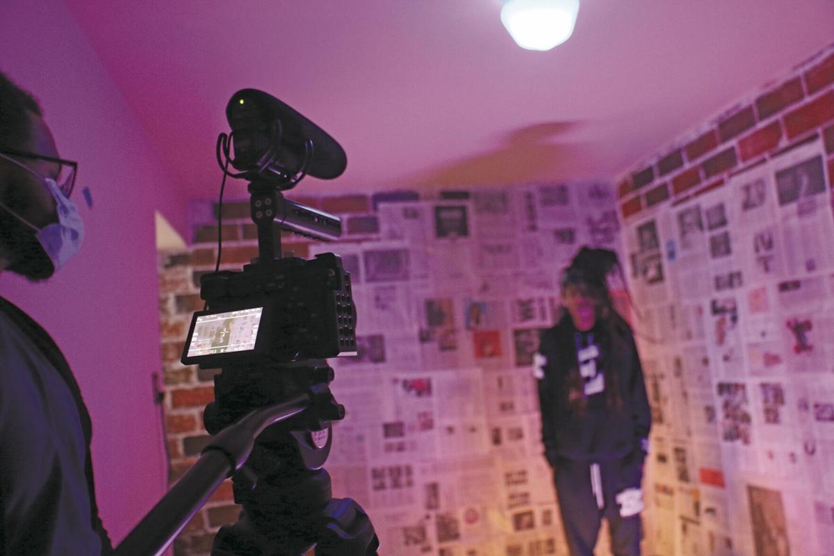 Rap video 1.tif