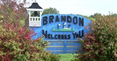 Brandon.jpg