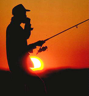 Column: Hooked on trout fishing