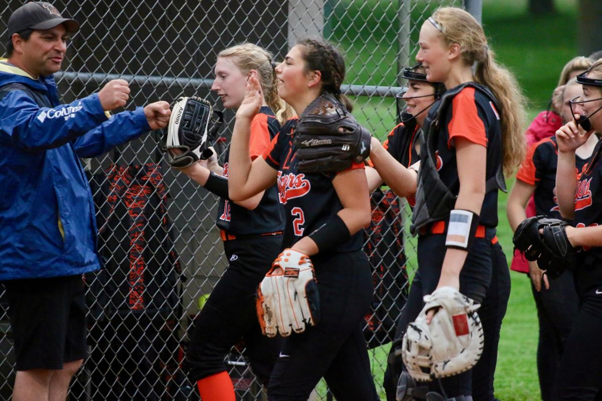 RIpon High School girls' softball vs. Plymouth —May 18, 2021 - 42.jpg