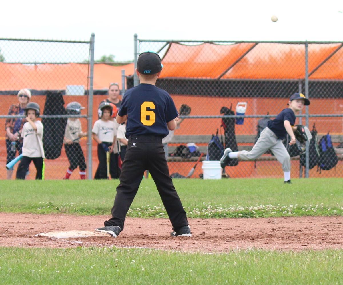 Ripon Youth Baseball & Softball Machine Pitch —July 8, 2021 (45).JPG