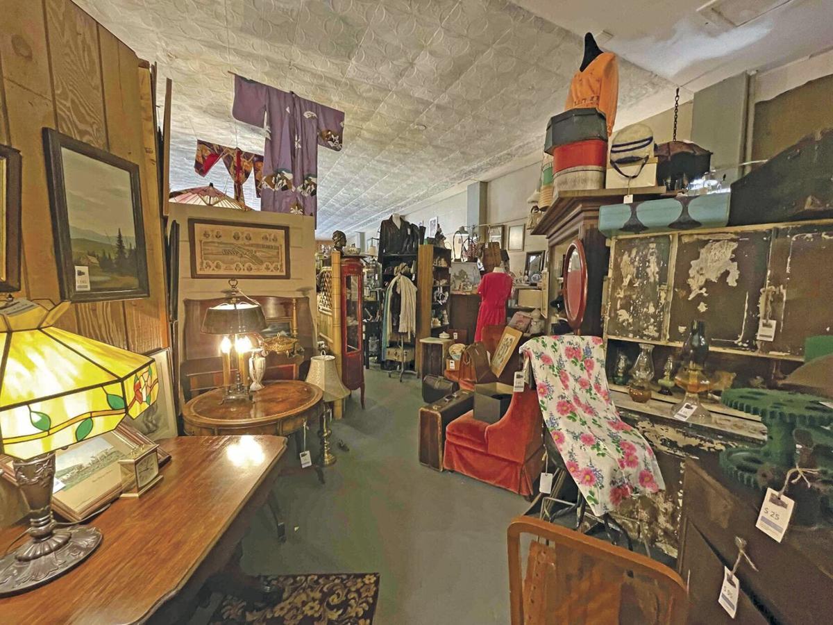 Princeton Garage.tif