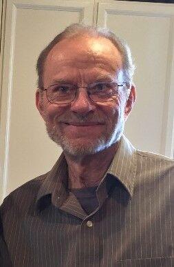 Larry Chester Semrow