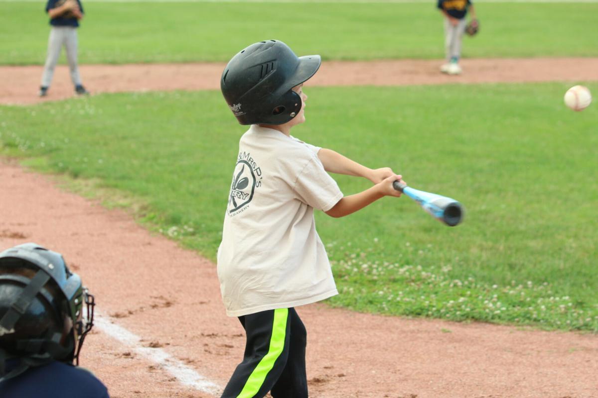 Ripon Youth Baseball & Softball Machine Pitch —July 8, 2021 (46).JPG