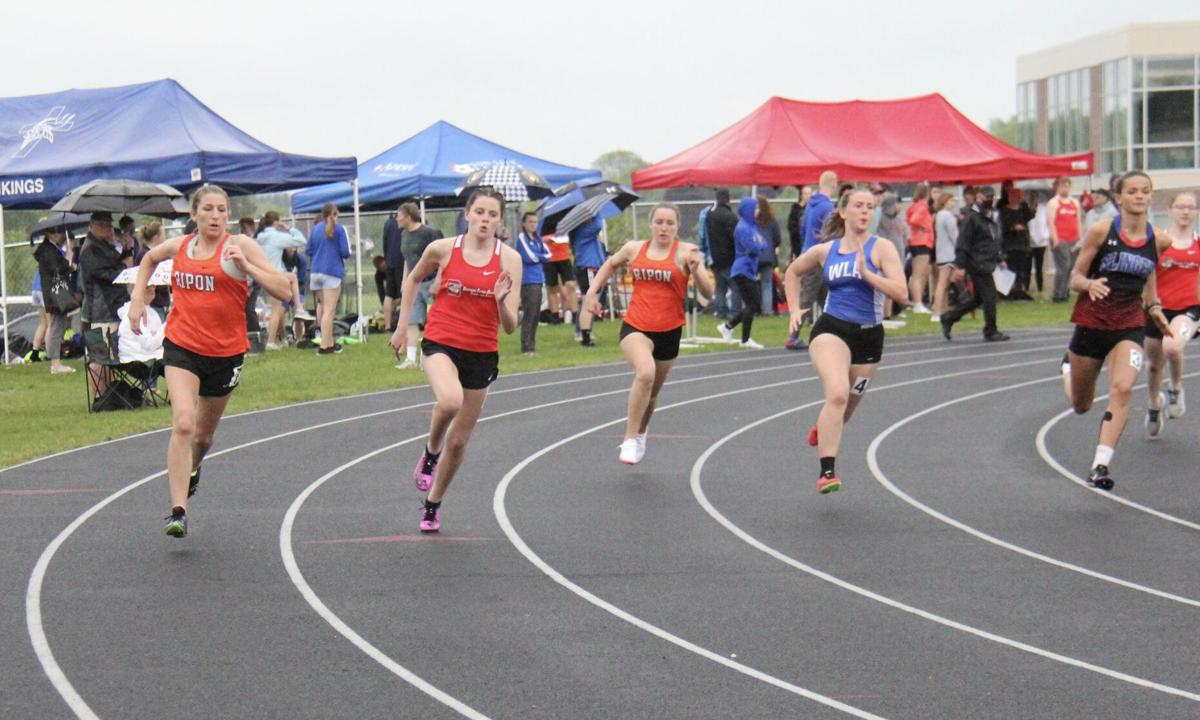 Ripon High School Track and Field at Kewaskum Invite —May 21, 2021 (10).jpeg