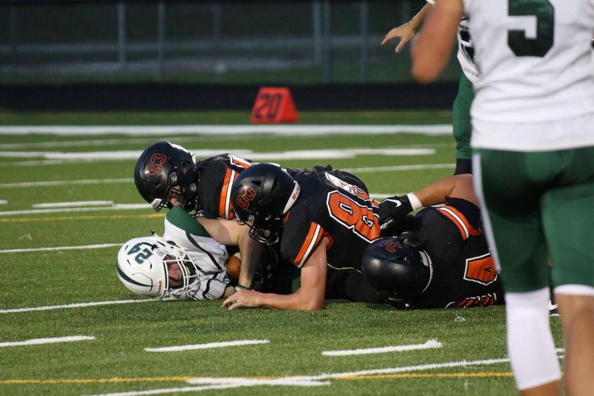 Ripon High School Football vs. Kettle Moraine Lutheran — Sept. 10, 2021 - 2.jpeg