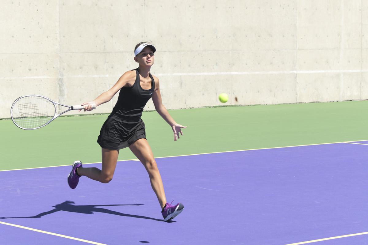 RHS girls tennis Sheb Falls Tri-9.jpg