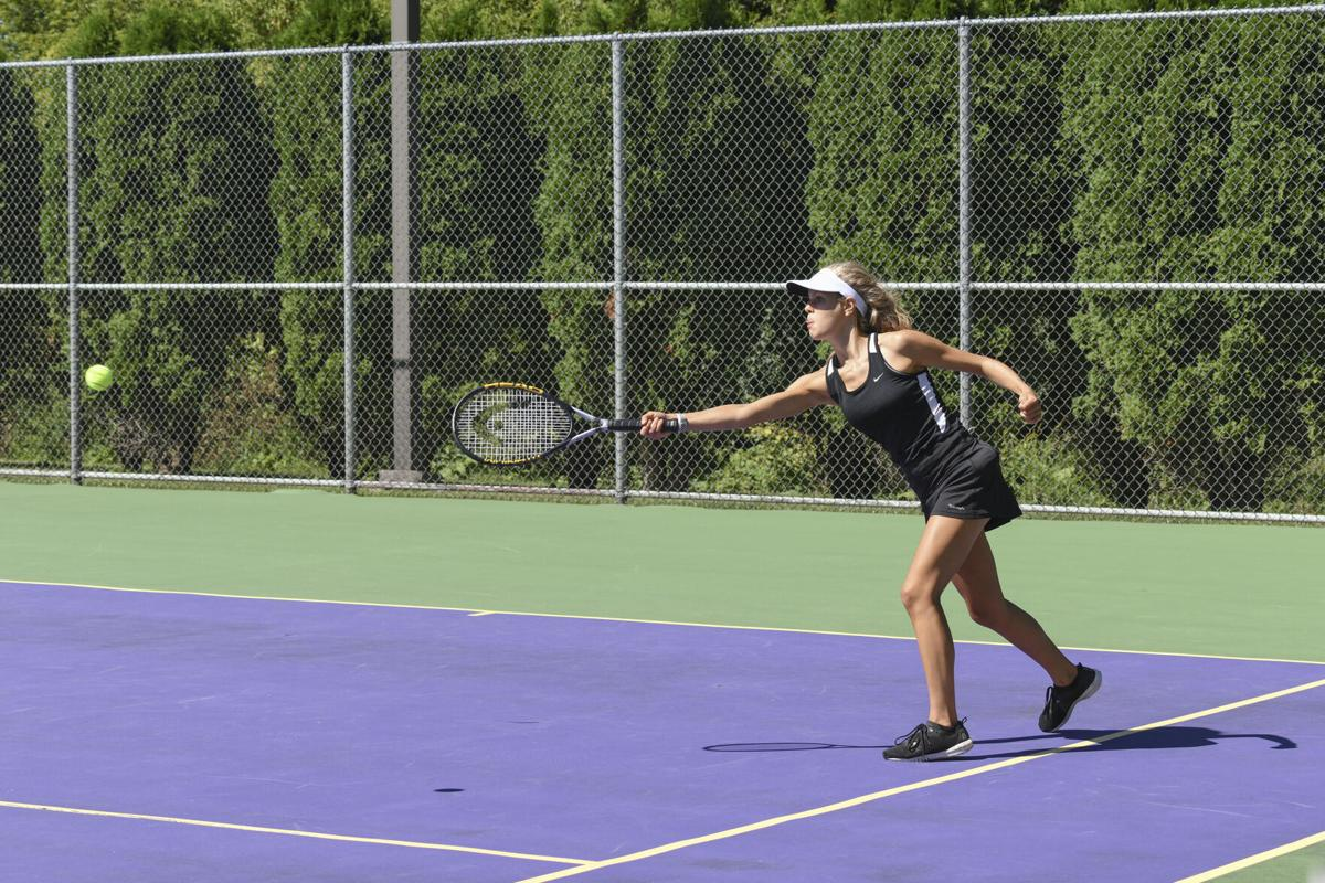 RHS girls tennis Sheb Falls Tri-8.jpg