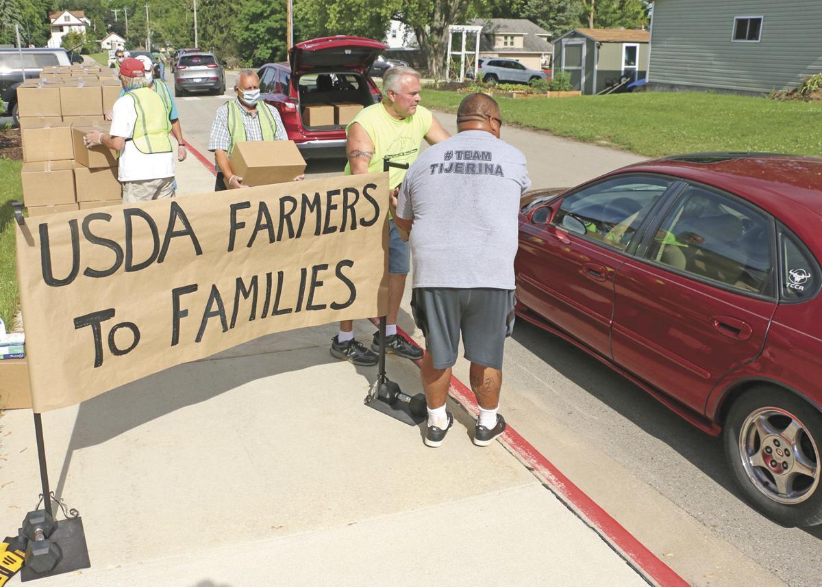 USDA food distribution-1