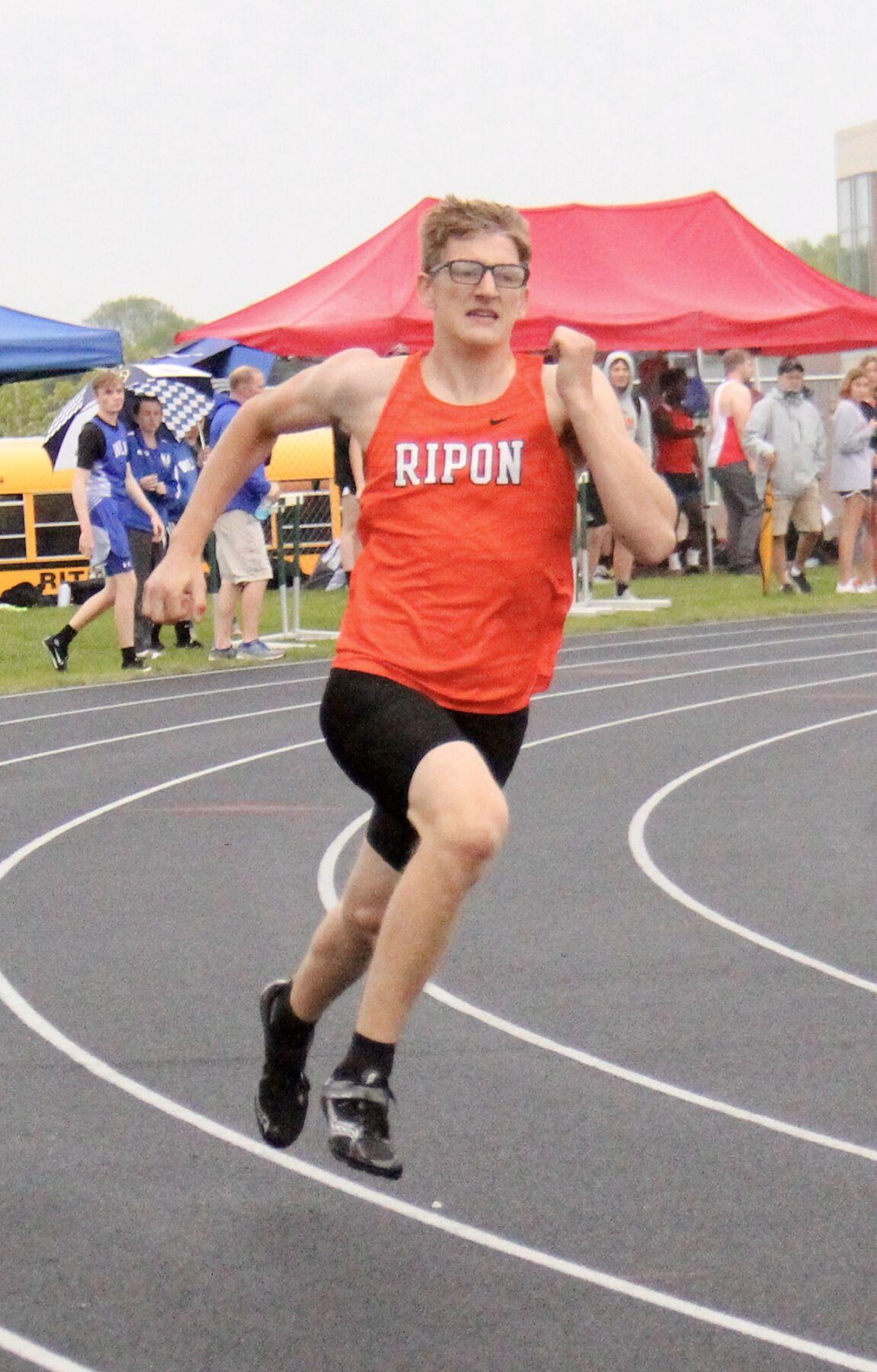 Ripon High School Track and Field at Kewaskum Invite —May 21, 2021 (11).jpeg
