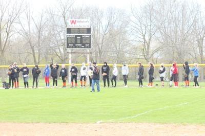 RHS Spring Sports Baseball, Softball and Track & Field begin (17).JPG