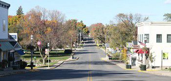 Green Lake digests new ideas for growth