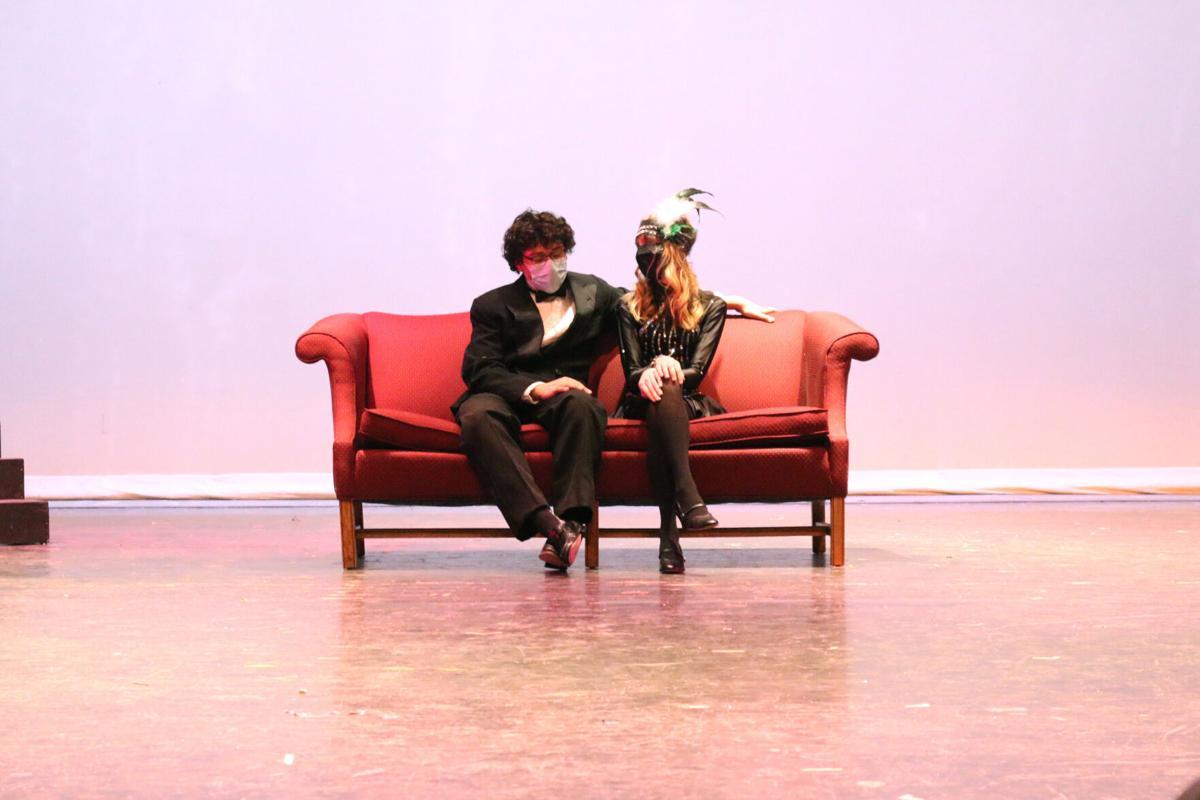 Ripon High School presents Singin' in the Rain (1).JPG