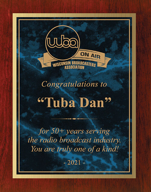 210201 - Tuba Dan Recognition Plaque.tif