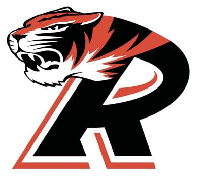 Ripon Tigers